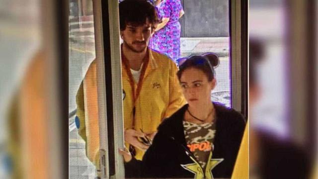 Crime sexual poderá estar na base da morte de casal espanhol
