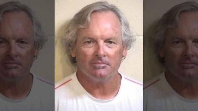Professor detido por ter tentado sufocar crianças com corda de saltar