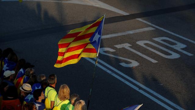 Aguas de Barcelona e Lleida.net mudam sede social para Madrid