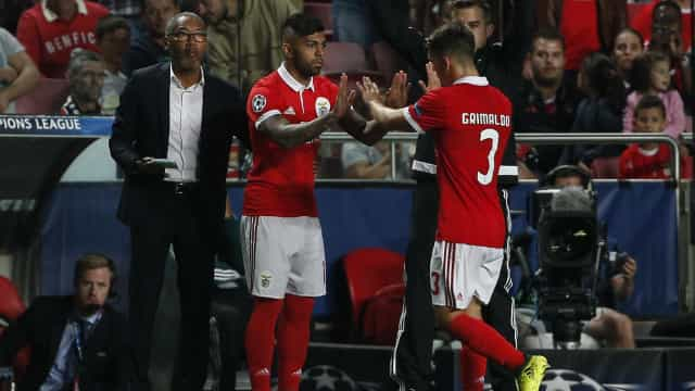 Vieira revelou preço pago por Gabriel Barbosa e proposta por Jiménez