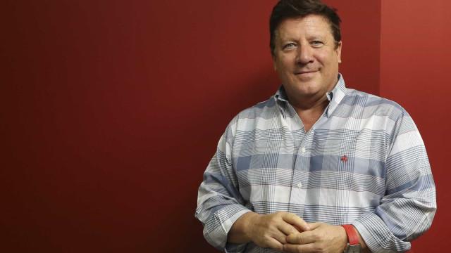 Herman José reage a polémica de Ricardo Robles com tema dos Xutos