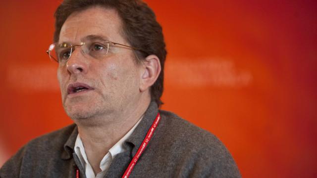"""Bloco diz ser """"boa notícia"""" regresso do Hospital de Braga ao público"""