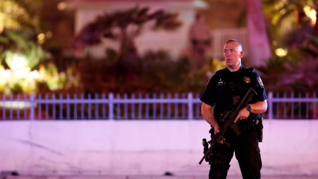 Massacre: Google promove publicação a incriminar pessoa errada