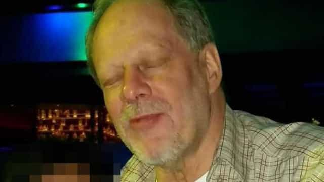 Autor de tiroteio identificado e fotografia divulgada