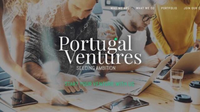 Portugal Ventures ajuda plataforma nacional de nutricionismo a crescer