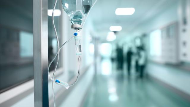 Farmacêutico retirava morfina dos medicamentos de pacientes com cancro