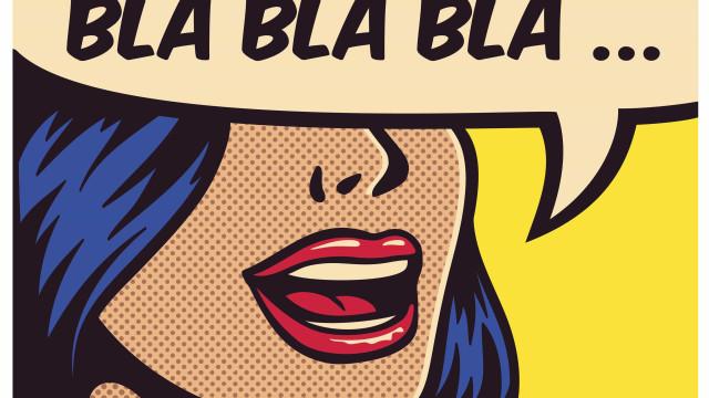 Da 'geringonça' à 'cartilha', o ano de 2017 em palavras