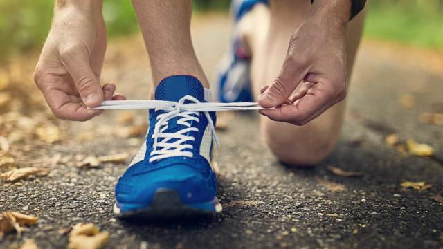 Tendão de Aquiles, a lesão silenciosa que pode evitar