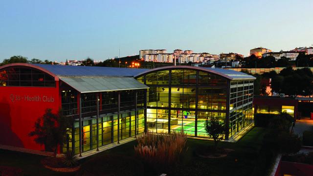 Holmes Place anuncia compra da Virgin Active Ibéria