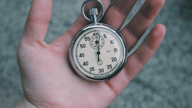 Saiba mais sobre o relógio biológico, tema vencedor de Nobel