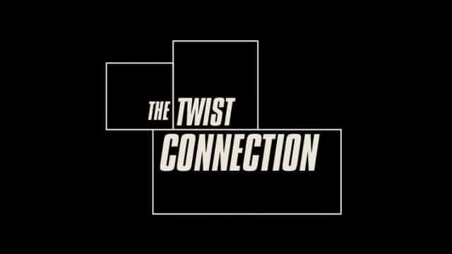 The Twist Connection promovem 'Stranded Downtown' em Nottingham e Londres