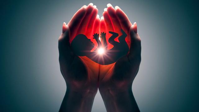 Aborto volta a baixar em 2016, trabalhadoras não qualificadas predominam