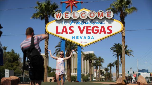 StartUP Portugal organiza missão inédita a feira tecnológica de Las Vegas