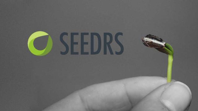 Seedrs quebra expectativas e recebe investimento de 11,3 milhões