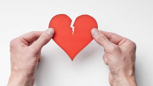 Perguntas que deve fazer quando a relação chega ao fim