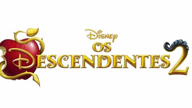 Está a chegar ao Disney Channel o (tão) aguardado 'Os Descendentes 2'