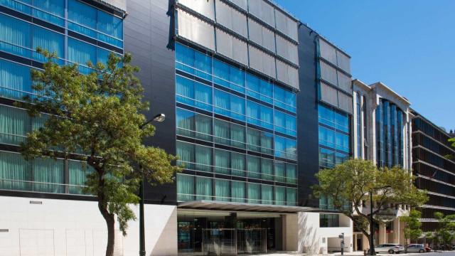Iberostar está prestes a abrir primeiro hotel em Portugal. Veja-o aqui