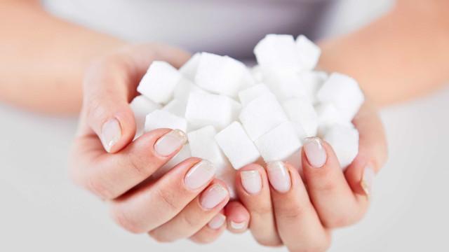 Um açúcar que não engorda e até o deixa saciado? Sim, existe
