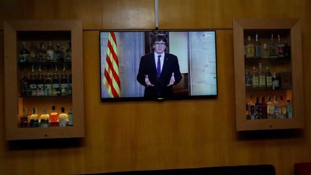 Supremo espanhol critica (duramente) decisão do tribunal alemão
