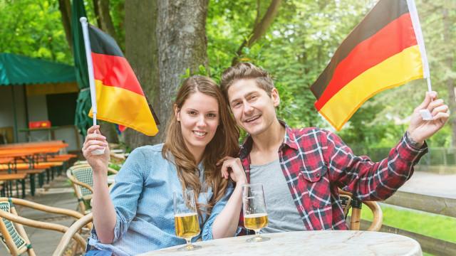 Conheça 30 curiosidades surpreendentes sobre a Alemanha