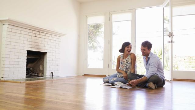 Comprar casa. Quatro dicas para comparar propostas de crédito à habitação