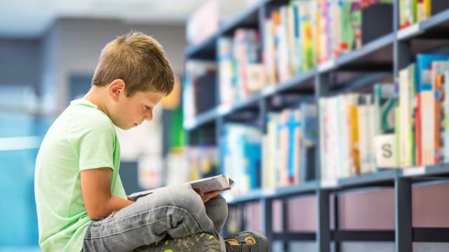 PSD questiona Governo sobre atraso no pagamento de manuais escolares