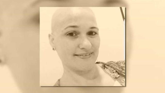 Mulher fingiu cancro raro durante três anos para angariar dinheiro
