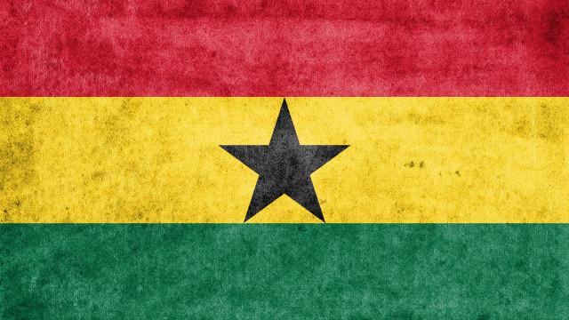 Britânicas em projeto de voluntariado abusadas sexualmente no Gana