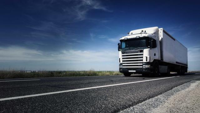 Transporte de mercadorias. Patrões e sindicatos saúdam novo acordo
