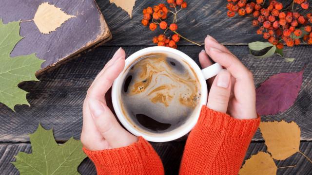 O que fazer no outono para ter mais saúde e uma melhor vida social