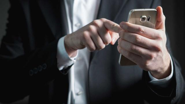 Usa o WhatsApp no trabalho? Conheça a versão 'Business'