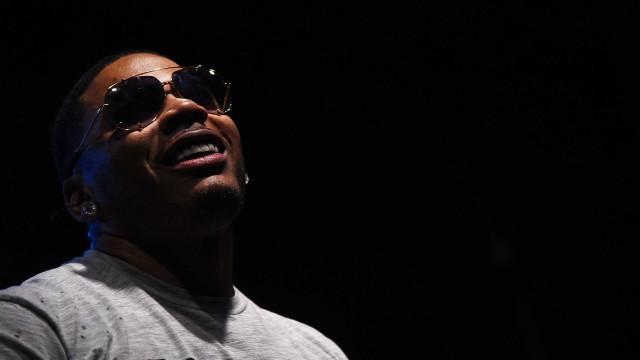 Nelly recorre às redes sociais para reagir às acusações de abuso sexual