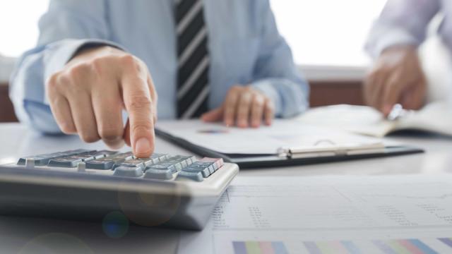 """Alterações no IRS """"não afetam de maneira nenhuma"""" baixos rendimentos"""