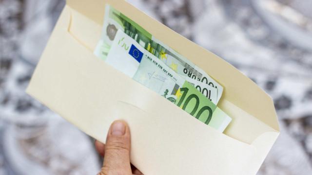 INE confirma: Novas pensões antecipadas com corte de 14,5%