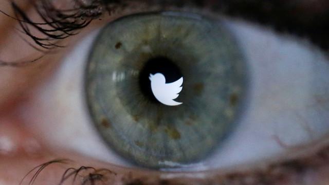 Está a caminho do Twitter uma das opções mais úteis do Facebook