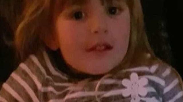 Criança vítima de abusos sexuais resgatada. Agressor foi preso
