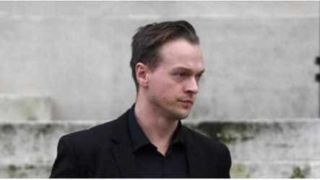 Pai que agitou bebé até à morte condenado a prisão perpétua
