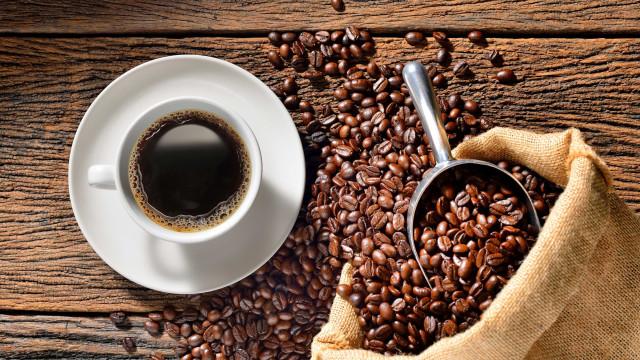 """Este é um dos principais segredos para se tirar um """"café perfeito"""""""
