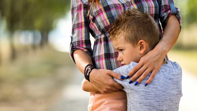Condição socioeconómica dos pais condiciona filhos portugueses