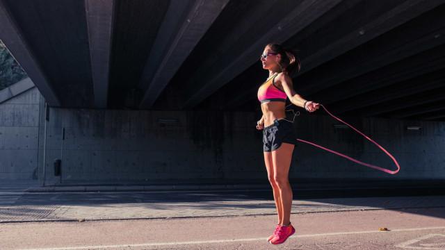 Como maximizar (de vez) o treino matinal