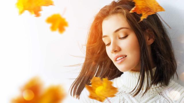 Como preparar a pele para as oscilações de temperatura do outono