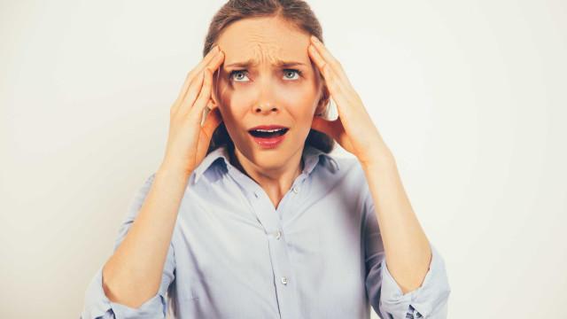 Hábitos inofensivos, mas que podem magoar (e irritar) os outros
