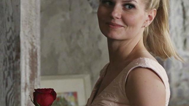 'Era Uma Vez': Conheça os atores que vestem a pele das personagens
