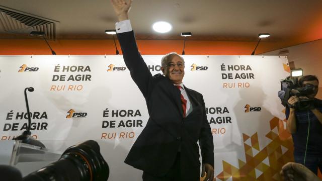 """Rio desvaloriza alguma """"convulsãozita"""" que possa existir ainda na bancada"""
