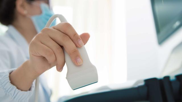 """Greve dos técnicos de diagnóstico perto dos """"100%"""" no Norte"""
