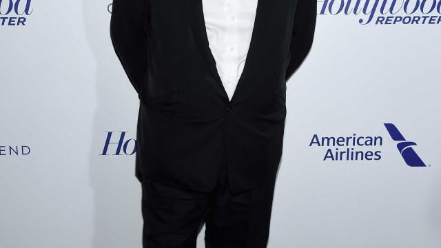 Harvey Weinstein contratou 'exército de espiões' para abafar acusações