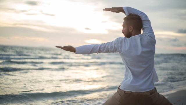 Estes são os cinco melhores exercícios para o corpo, segundo Harvard