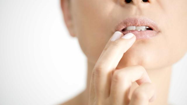 Factos sobre o herpes que provavelmente desconhece