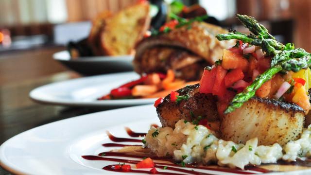 Restaurantes exclusivos a metade do preço? Diga olá ao TheFork Fest