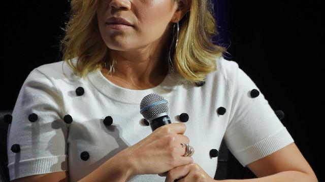 Atriz de 'Betty Feia' revelou que foi abusada sexualmente aos nove anos